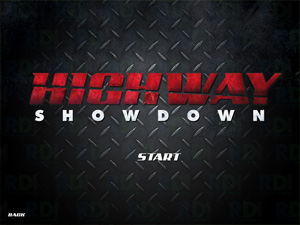 highwayshowdown